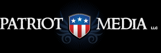 Patriot Media, LLC