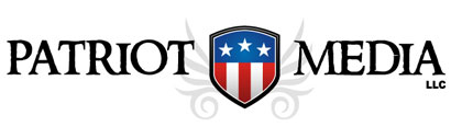 Patriot Media, LLC